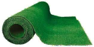 alfombra - Pasto Sintético