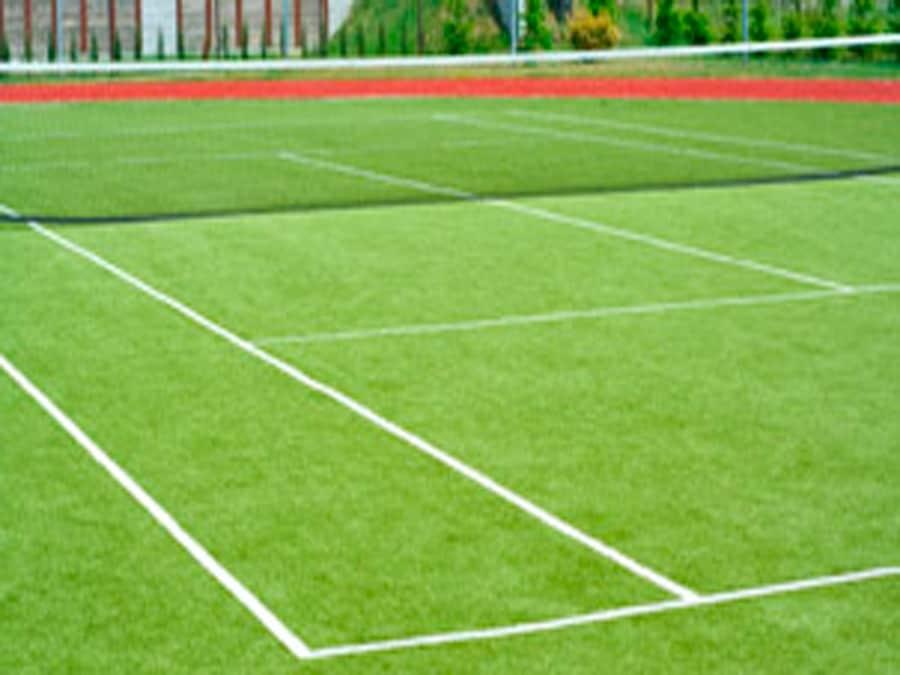 padel tenis 41 XL - Padel Tenis